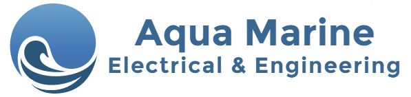 Aqua Marine Electrical